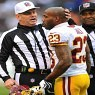 deangelo-hall[1]