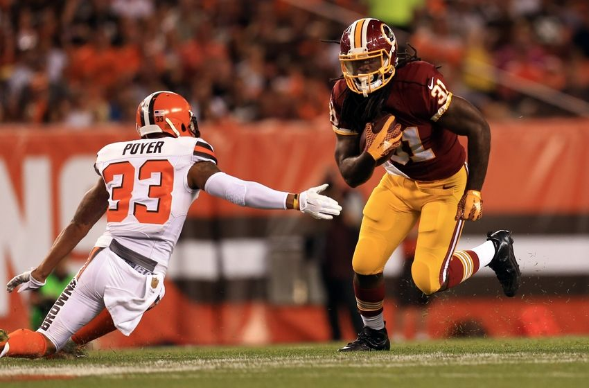 jordan-poyer-matt-jones-nfl-preseason-washington-redskins-cleveland-browns5-850x560[1]