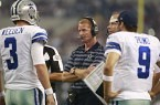 tony-romo-brandon-weeden-jason-garrett-nfl-preseason-baltimore-ravens-dallas-cowboys[1]