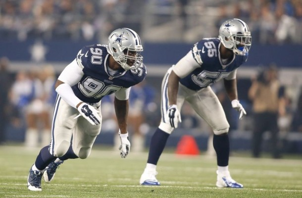 demarcus-lawrence-rolando-mcclain-nfl-philadelphia-eagles-dallas-cowboys-850x560[1]