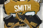 jaguars gold uniforms (3)