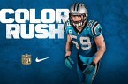 panthers blue jerseys (1)
