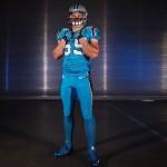 panthers blue jerseys (3)