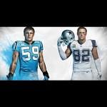panthers blue jerseys (5)