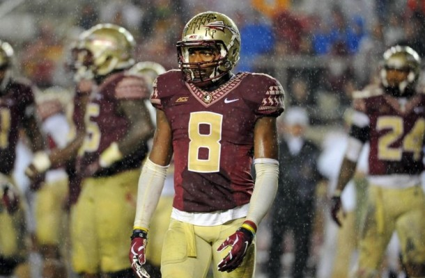 jalen-ramsey-ncaa-football-boston-college-florida-state-850x560[1]