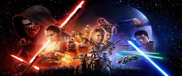 Star-Wars-O-Despertar-da-Força-slide-1