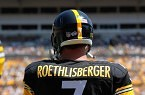 ben-roethlisberger-nfl-preseason-green-bay-packers-pittsburgh-steelers-850x560