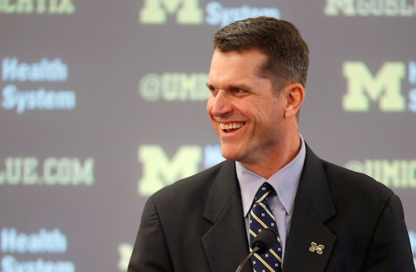 jim-harbaugh