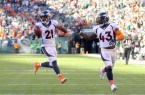 aqib-talib-t.j.-ward-nfl-denver-broncos-new-york-jets-850x560