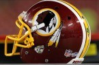 131005120101_washington redskins helmet generic