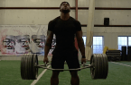 Terron-Beckham-Deadlift-STACK