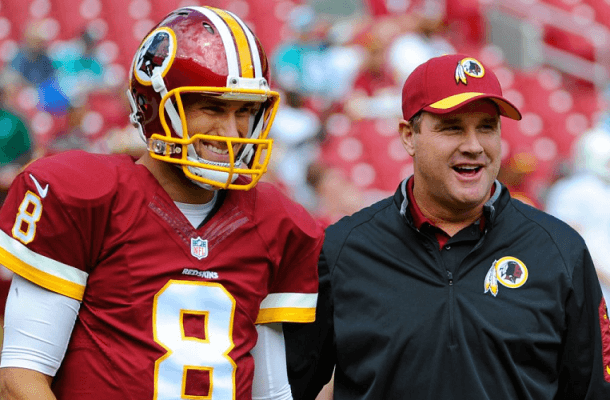 Kirk-Cousins-and-Jay-Gruden