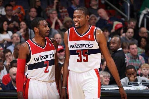 kevin-durant-in-wizards-uniform1