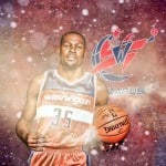 kevin-durant-in-wizards-uniform2