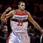 kevin-durant-in-wizards-uniform3