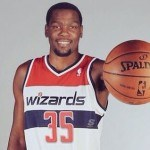 kevin-durant-in-wizards-uniform5