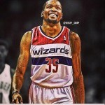 kevin-durant-in-wizards-uniform6
