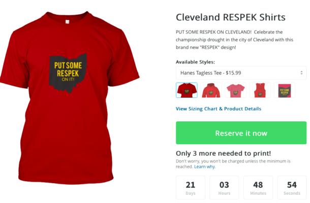 cleveland-respek-shirts-order-here