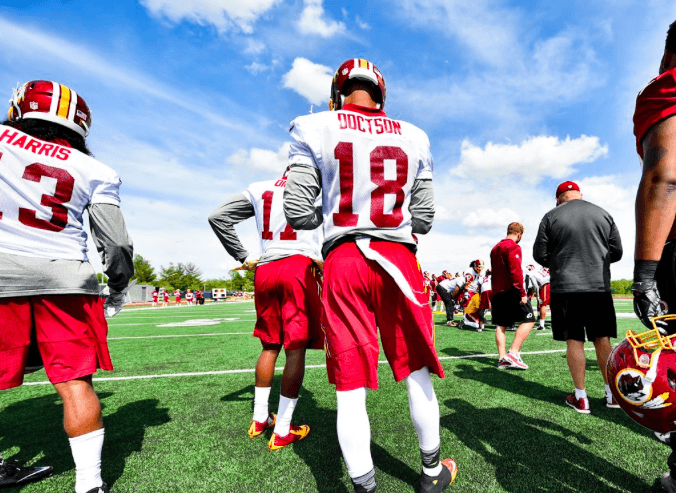 josh-doctson-redskins-rookie