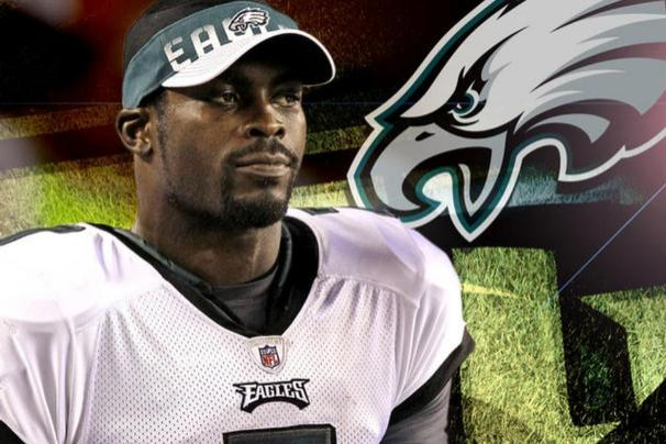 MICHAEL-VICK-NET-WORTH1