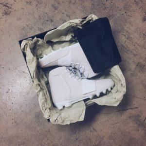 yeezy-cleats